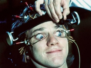 watch-this-revealing-documentary-on-the-making-of-stanley-kubricks-a-clockwork-orange